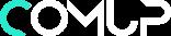 Comup Logo